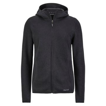 Marmot 2015 Women's Norhiem Fleece Jacket