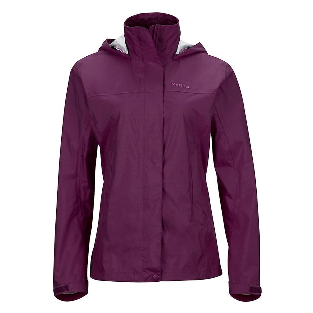 Women's PreCip 10K Rain Jacket