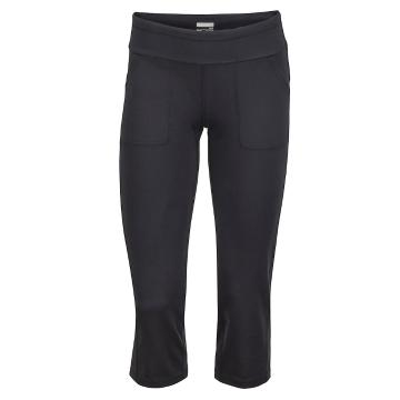 Marmot 2016 Women's Everyday Knit Capri