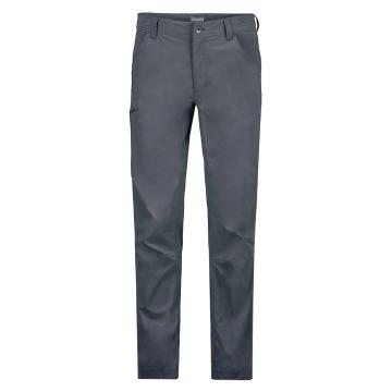 Marmot 2015 Men's Arch Rock Pants