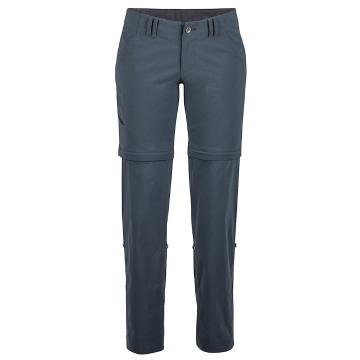 Marmot 2016 Women's Lobo's Convertible Pants