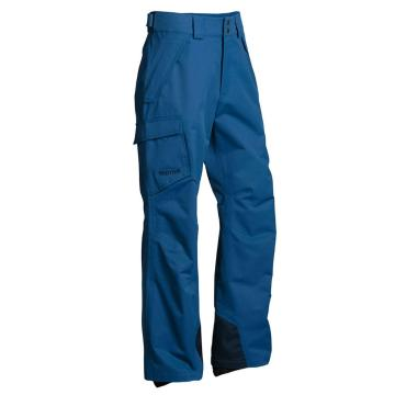 Marmot Men's Motion Pants