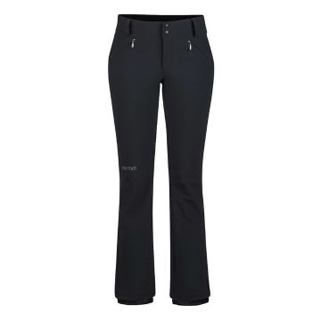Marmot 2018 Women's Kate Snow Pants - Black