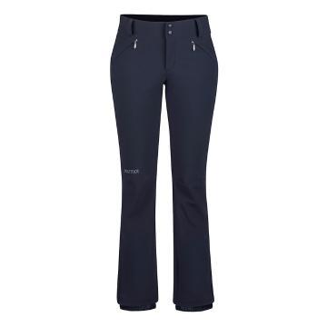 Marmot 2018 Women's Kate Snow Pants