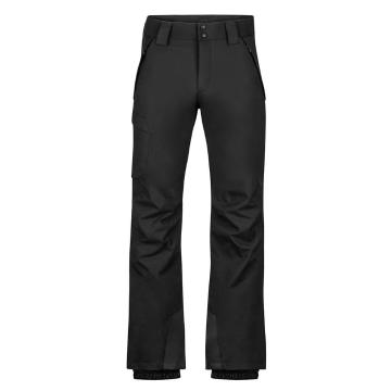 Marmot 2018 Men's Kinetic Snow Pants
