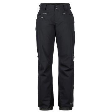 Marmot 2019 Women's Slope Star Pants - Black
