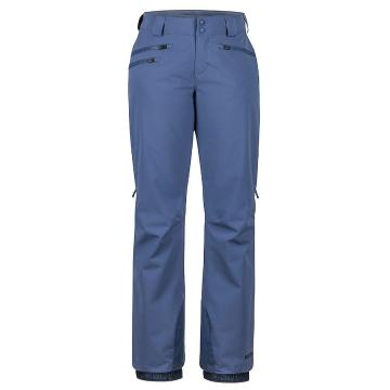 Marmot 2019 Women's Slope Star Pants - Storm