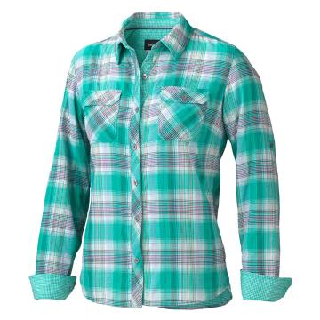 Marmot 2015 Women's Evelyn Long Sleeve Shirt