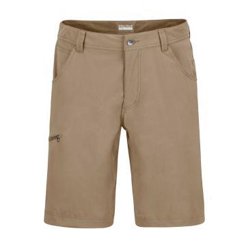 Marmot 2016 Men's Arch Rock Shorts