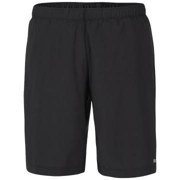 Marmot Men's Stride Shorts