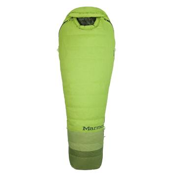Marmot Never Winter TL Down Sleeping Bag