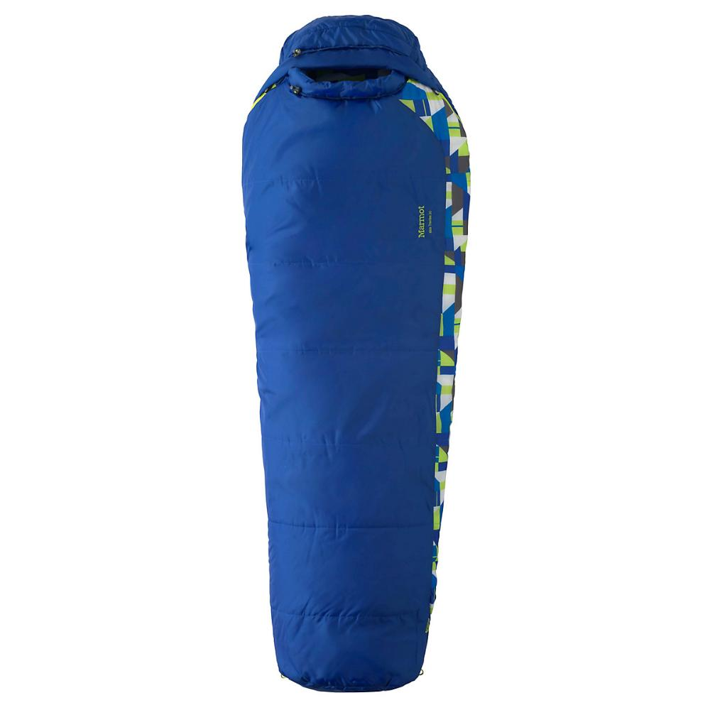 Kid's Trestles 30 Sleeping Bag