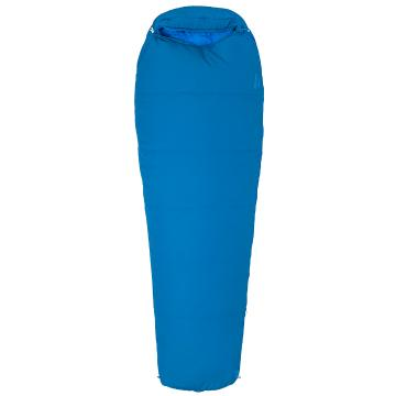Marmot NanoWave 25 Sleeping Bag - Classic Blue