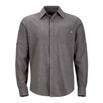 Marmot Men's Windshear Long Sleeve Shirt