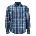 Marmot Men's Zephyr Long Sleeve Shirt