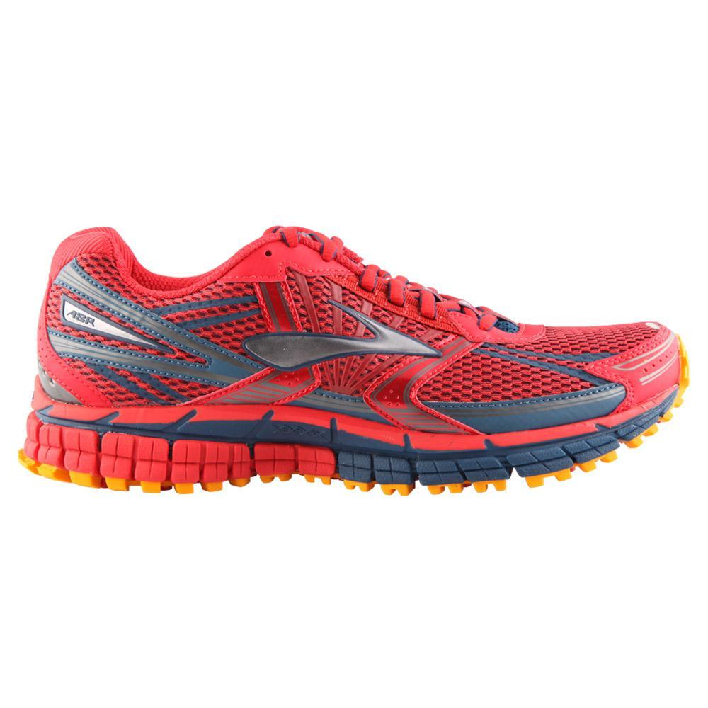 e4684e6c6ee6a Brooks (running) Men s Trail Adrenaline ASR 11