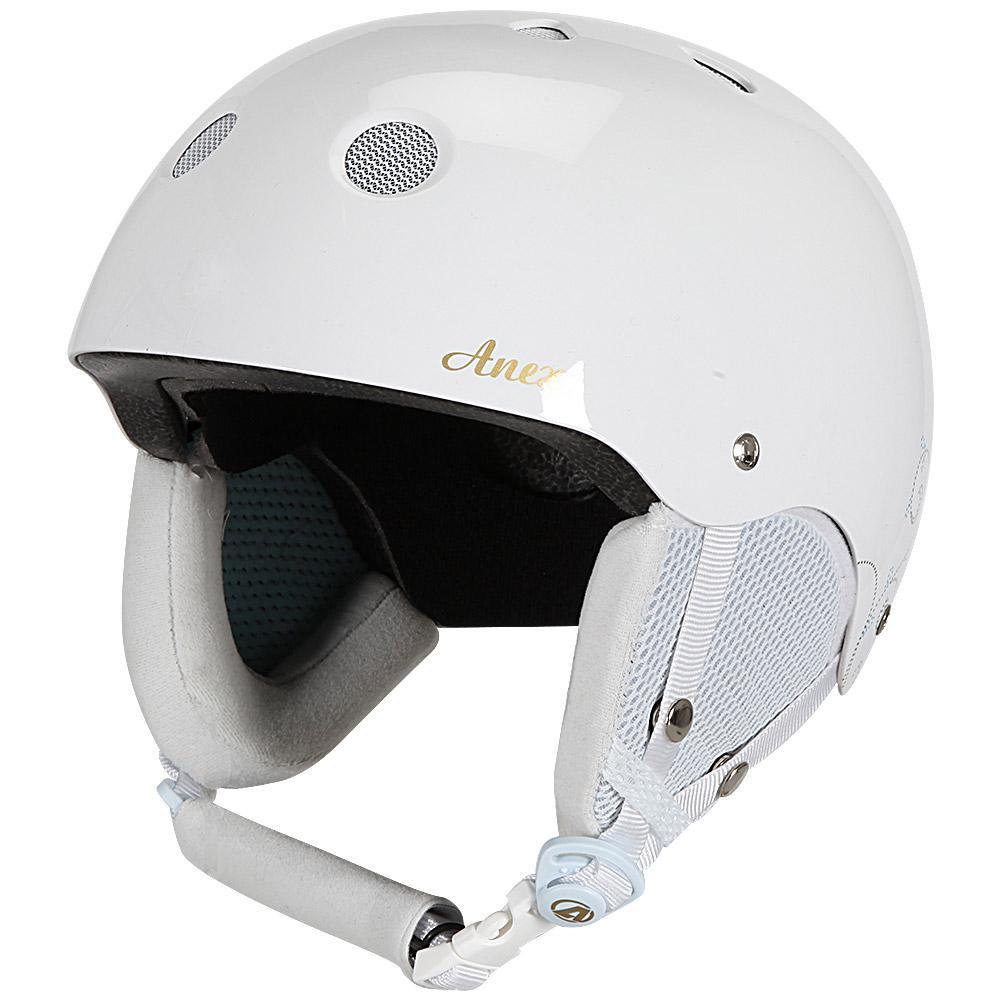 Women's Flourish Snow Helmet