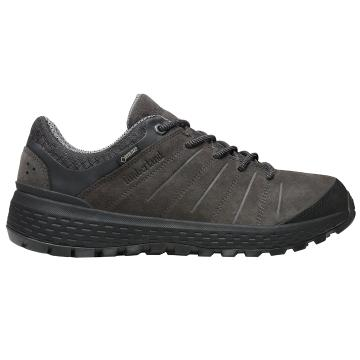 Timberland Men's Parker Ridge GTX Low - Grey
