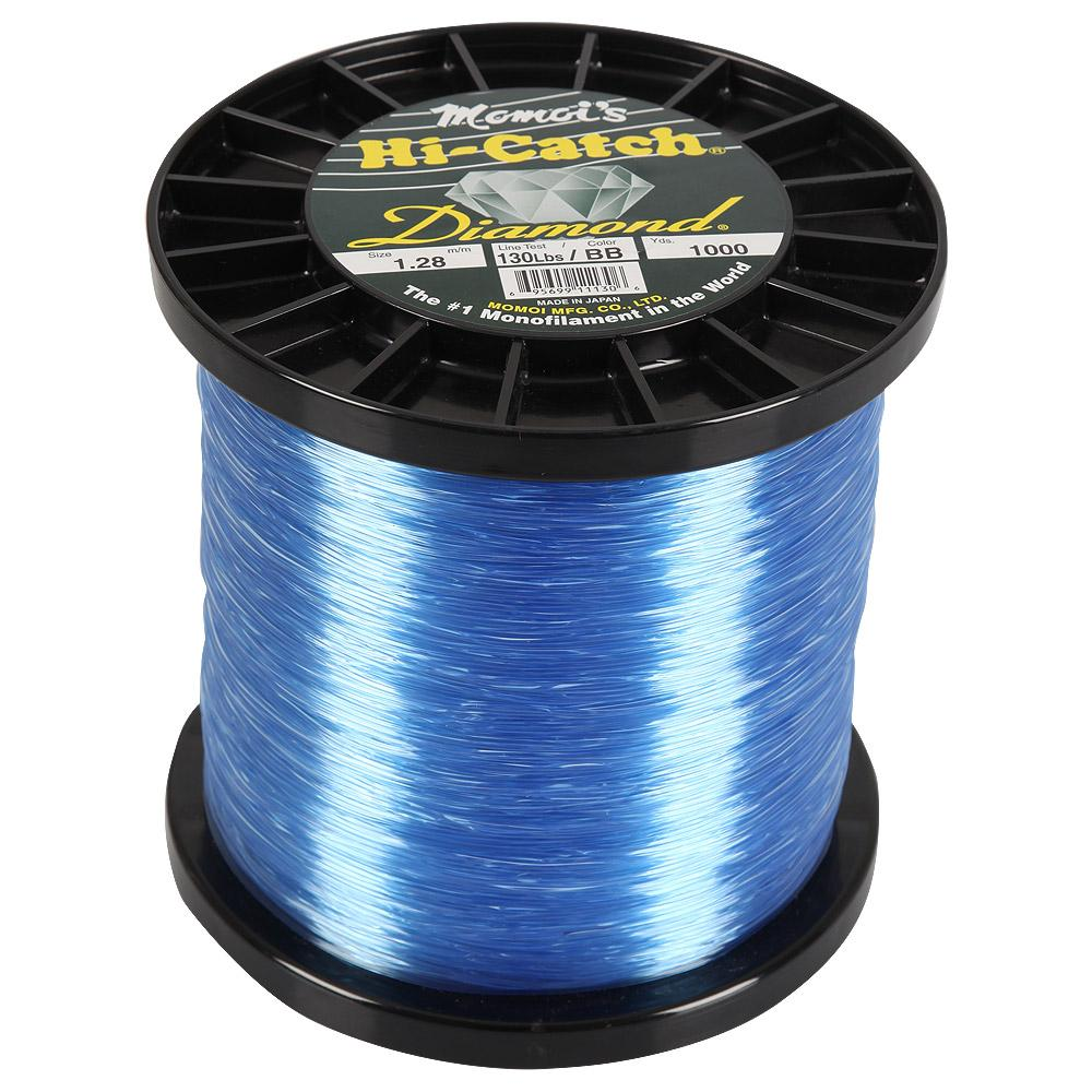 Diamond 60kg Brilliant Blue 1000Yd