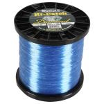 Momoi Diamond 60kg Brilliant Blue 1000Yd