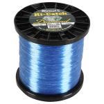 Momoi Diamond 60kg Brilliant Blue 1000Yd