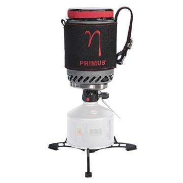 Primus ETA Lite Rapid Boil Stove System