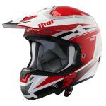 Thor 2015 Verge Flex Helmet
