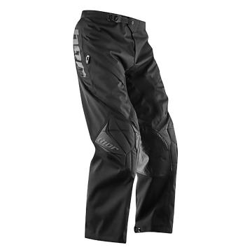 Thor 2016 Women's Phase Offroad Pants - Black
