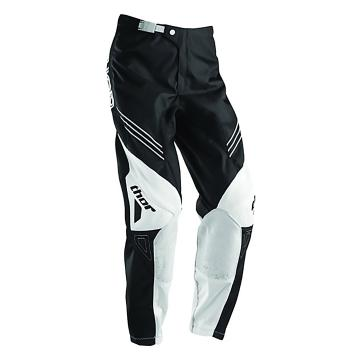 Thor 2016 Youth Phase Hyperion Pants