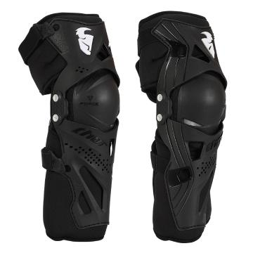 Thor Force XP Kneeguards (Pair)