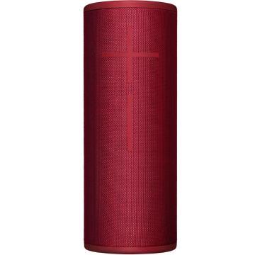 Ultimate Ears Megaboom 3 - Sunset Red