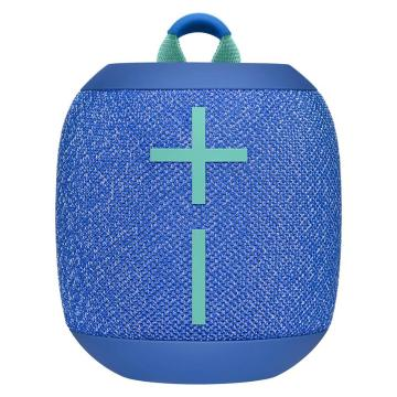 Ultimate Ears Wonderboom2 - Bermuda Blue