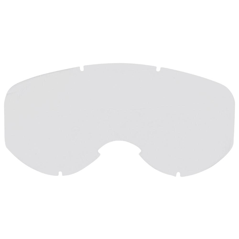 Replacement Lens - Smith CMX Clear