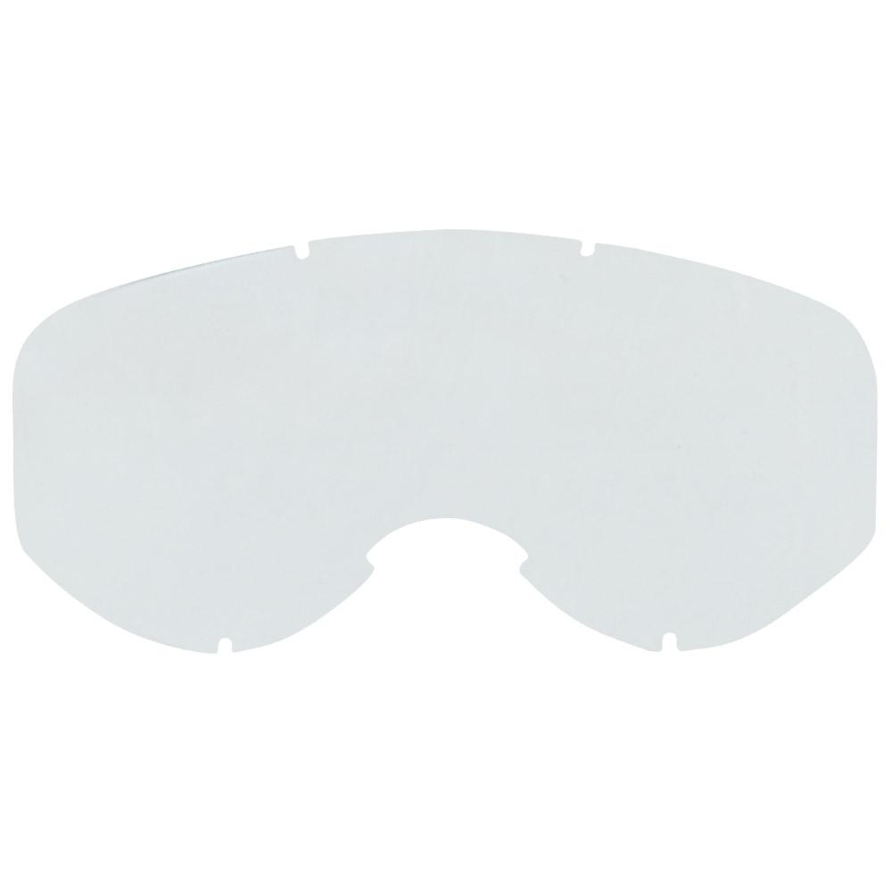 Replacement Lens AF - Smith CMX Clear
