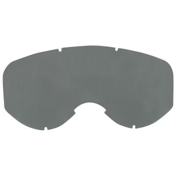 DT-1 Replacement Lens AF - Smith CMX Smoke