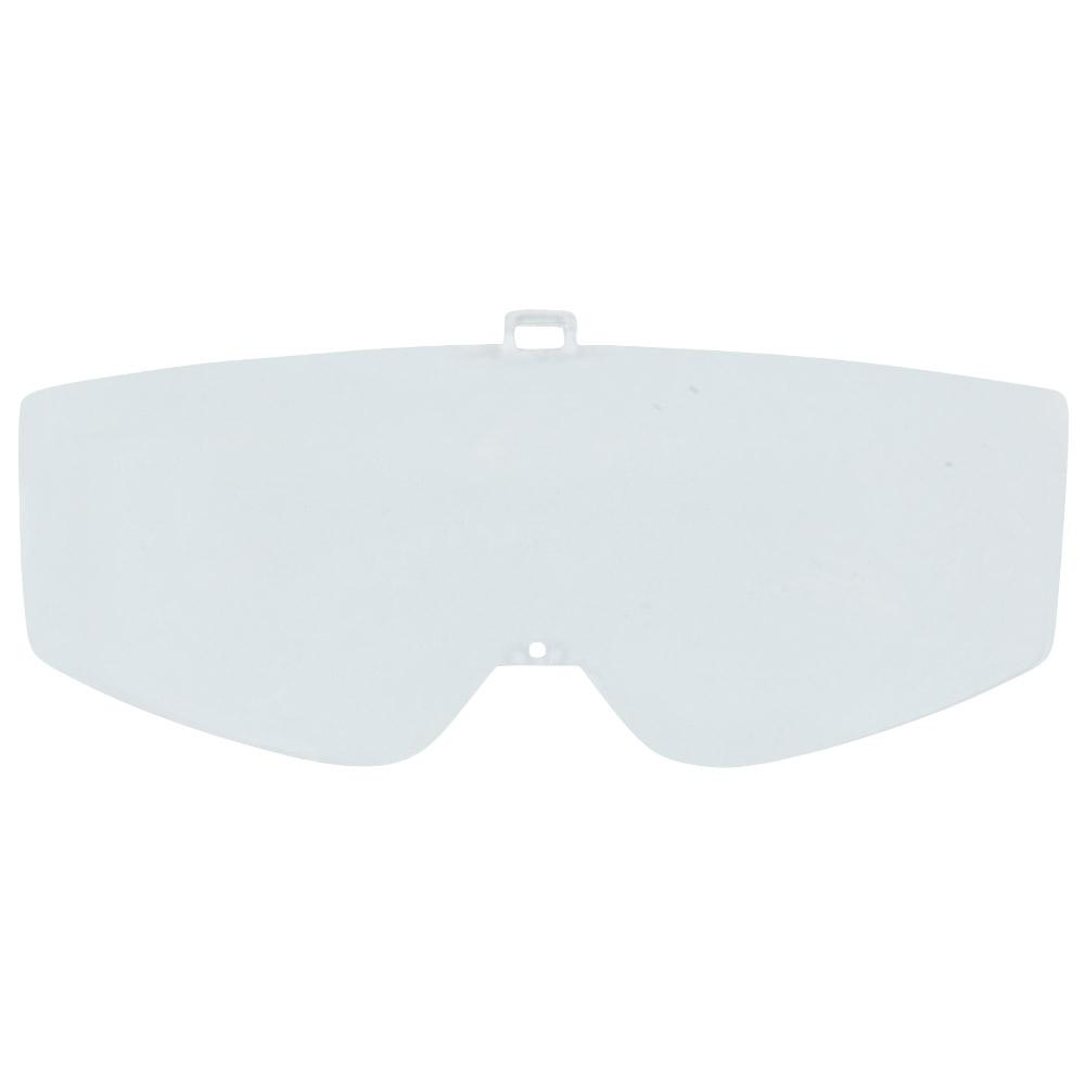 Replacement Lens AF - Smith Violator Clear