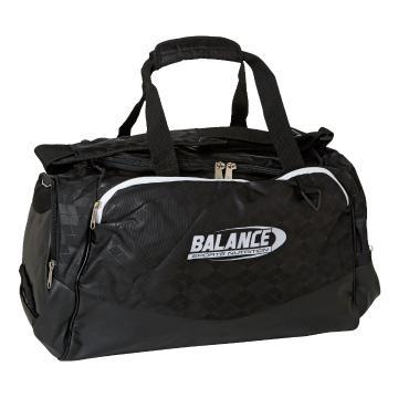 Balance Sports Bag