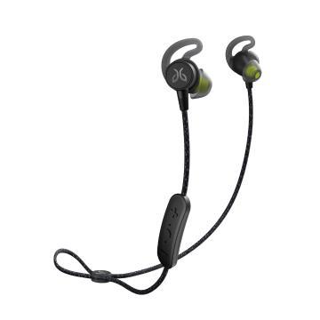 Jaybird Tarah Wireless Sport Headphones - Flash Black