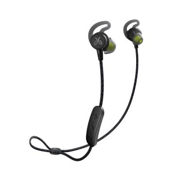Jaybird Tarah Wireless Sport Headphones - Flash Black