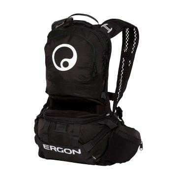 Ergon BE2 Enduro Backpack