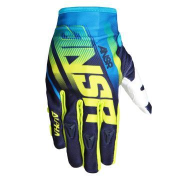 Answer Racing 2016 Men's Alpha Gloves