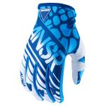 Answer Racing 2016 Men's 40th Anniversary Limited Edition Alpha Glove