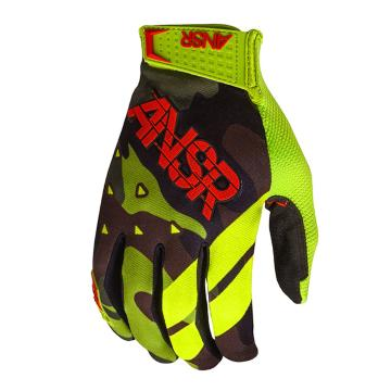 Answer Racing 2017 Men's Elite LE Gloves