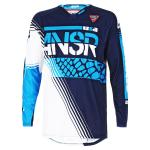 Answer Racing 2016 Men's 40th Anniversary Limited Edition Alpha Jersey