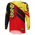 Answer Racing 2016 Men's Elite Jersey