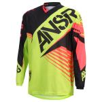 Answer Racing 2016 Men's Syncron Jersey