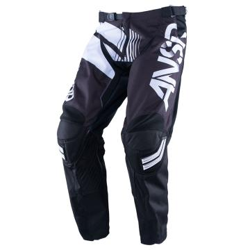 Answer Racing 2016 Men's Elite Pants