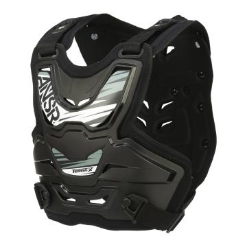 Answer Racing Terra X Deflector Roost Gaurd