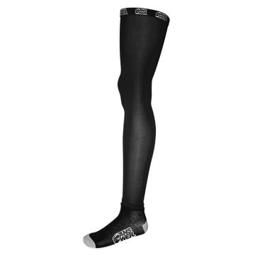 Answer Racing MX Knee Brace Socks