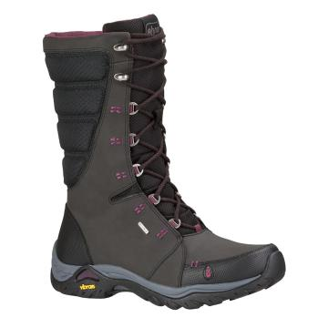 Ahnu Women's Northridge Insulated Boots